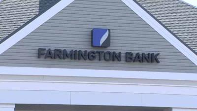 People's United acquires Farmington Bank in $544M deal