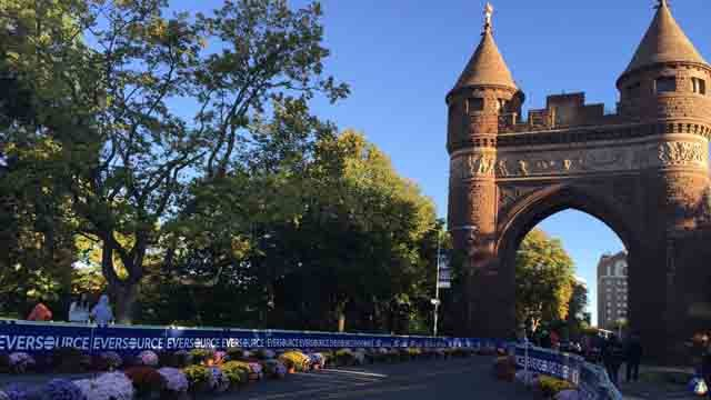 Hartford Marathon plans to welcome 65,000 people to the capital
