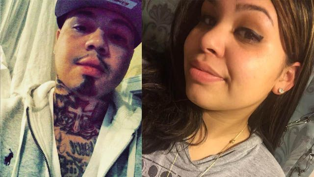 Man accused in double murder of Hartford couple