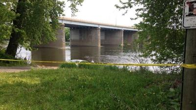 Body found in Connecticut River identified as MA man