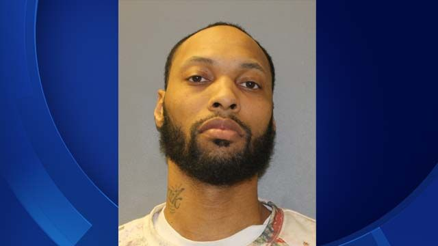 Hamden father charged following death of 11-month-old