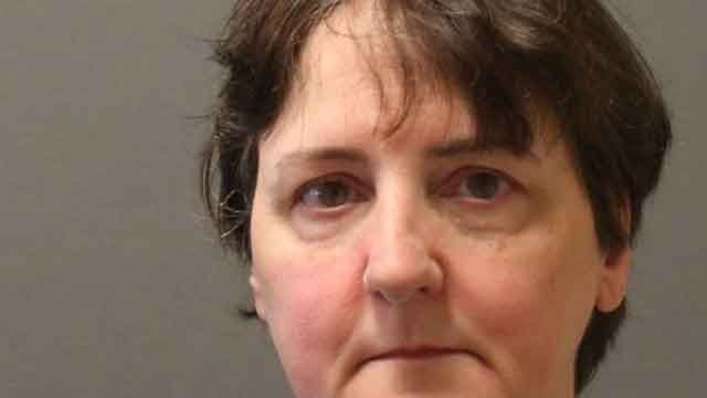 CT dispatcher charged for failing to report complaint against son