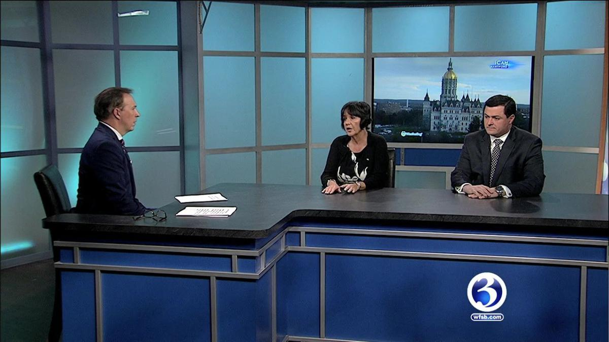 Face the State: Republican Party members discuss Election Day outcome
