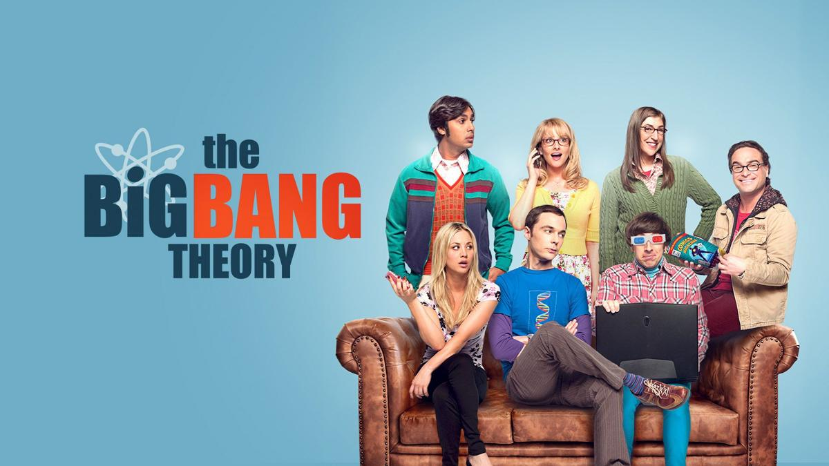 big bang logo.jpg