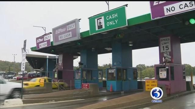 Lawmakers continue to debate the idea of tolls