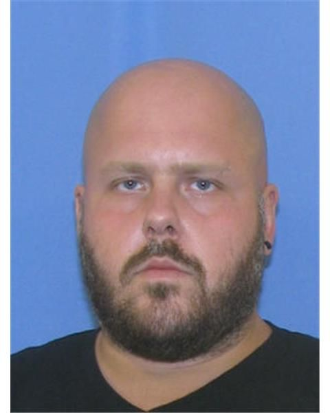 Police locate man wanted for attempted robbery, assault