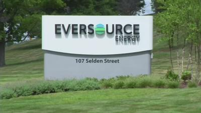 Eversource summer file