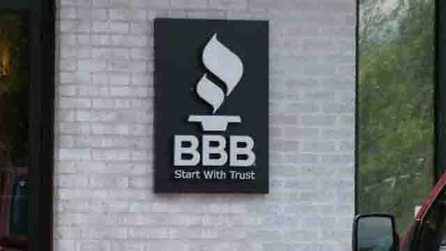CT BBB gives tips for choosing child's summer camp