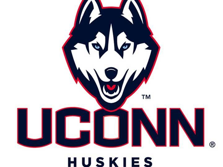 UConn submits perfect APR score for men's basketball