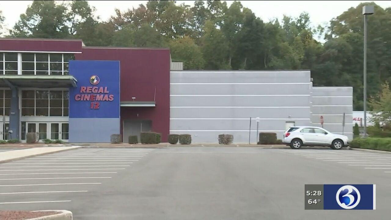 regal cinemas suspending operations at all locations this week news wfsb com video regal cinemas suspending operations at all locations this week