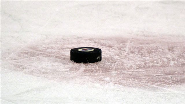 CT hockey player's death was flu-related