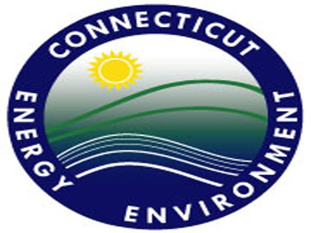 Southbury park closed due to elevated levels of blue-green algae