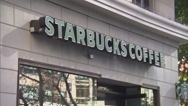 Starbucks closes thousands of stores Tuesday for anti-bias training