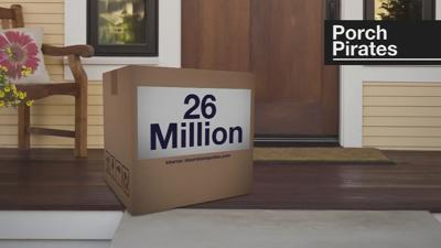 P STOPPING PORCH PIRATES PKG_WFSB9406_120.mpg_v_frame_1315.jpg