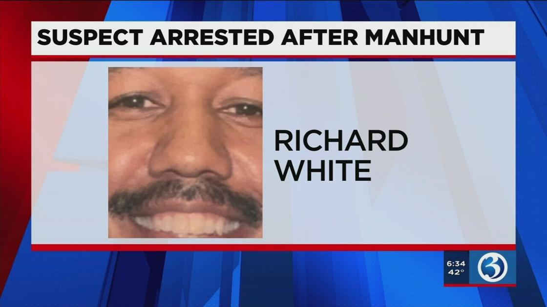 EMS employee detained after throwing Molotov cocktails at several CT ambulances - WFSB