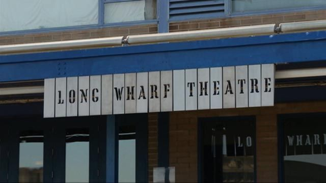 Long Wharf Theatre employee terminated amid allegations of sexual misbehavior
