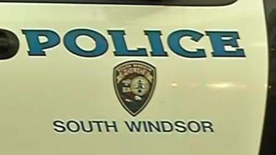South Windsor Police