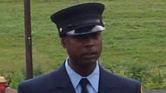 Family of Hartford firefighter killed in the line of duty settles suit against city