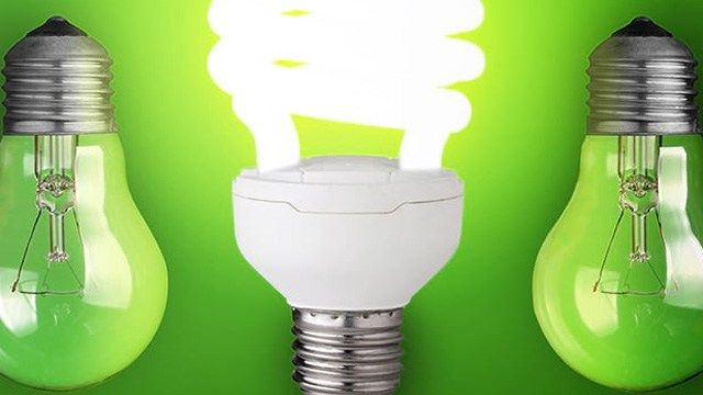 Connecticut among the most energy efficient in the country