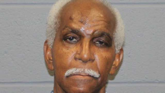80-year-old man charged in deadly Waterbury hit-and-run