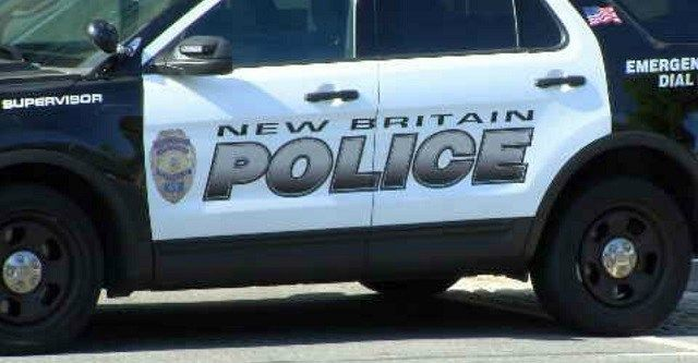 Motorcyclist killed in New Britain crash identified by police
