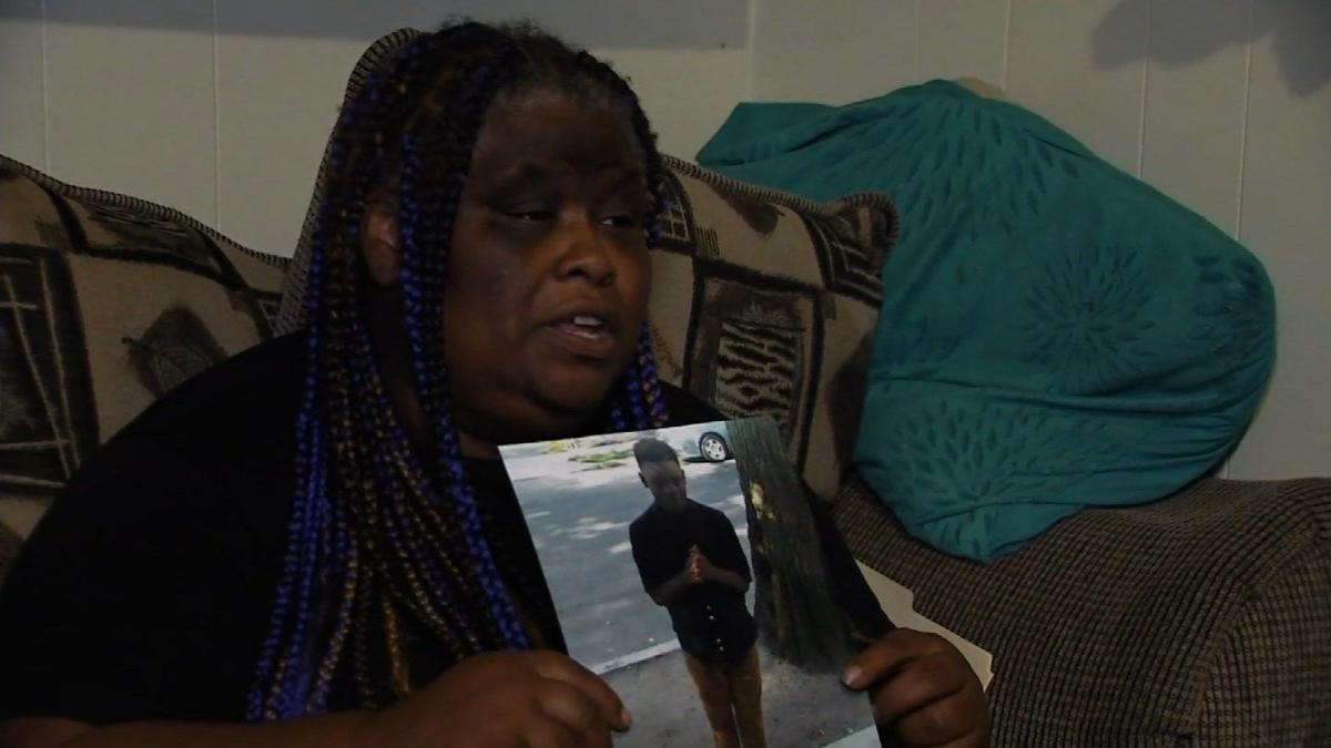 Reward to be offered for New Haven teen's killer