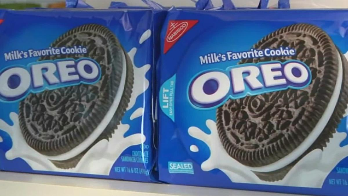 The best cookies you can buy in a store, ranked