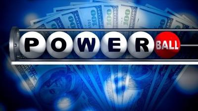 Unclaimed 1 Million Ct Lottery Prize Set To Expire News Wfsb Com