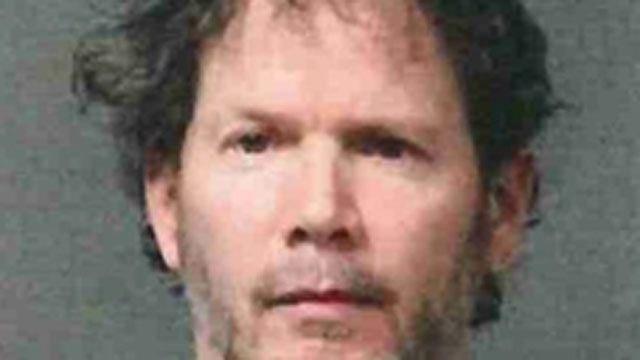PD: CT man made statements against police while carrying AR-15