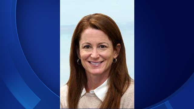 Body of missing Stonington woman found at Rocky Neck State Park
