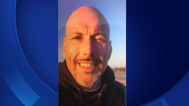 Silver Alert issued for New Haven man last seen in Milford