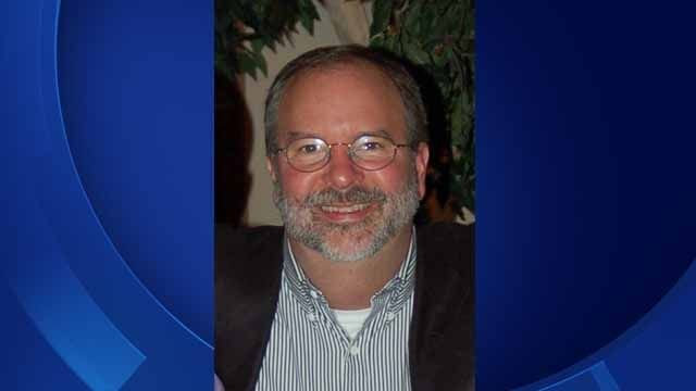 Family confirms identity of man killed in East Windsor plane crash