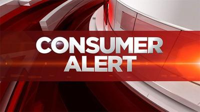 Chicken products at center of food recalls