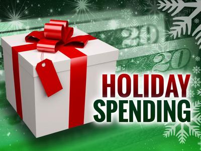 New Report Warns Retailers Could See Weak Holiday Sales