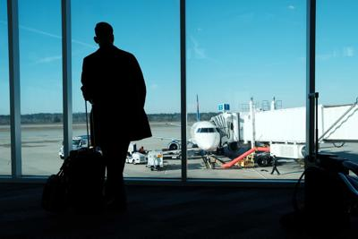 State Department preparing to advise Americans not to travel abroad amid coronavirus pandemic