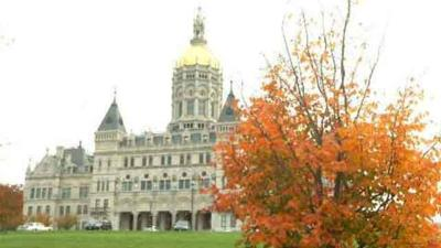 CT leaders decry $50 million in mid-year state aid cuts