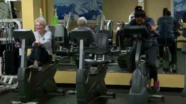 BBB warns about new gym memberships