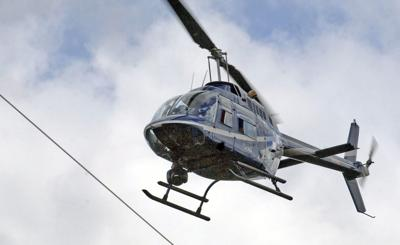 IR helicopter 24a4d52_k.jpg