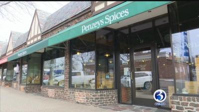 Controversy over comments made by owner of local spice shop