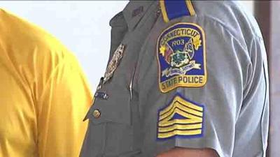More cuts being made to CT State Police   News   wfsb com