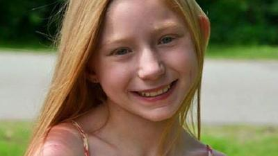Danbury police warn residents about Facebook hoax involving missing girl
