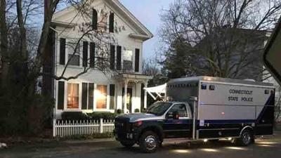 Troopers identify man, woman found dead in Essex home
