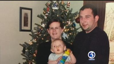 Mother and daughter in Niantic both battling cancer