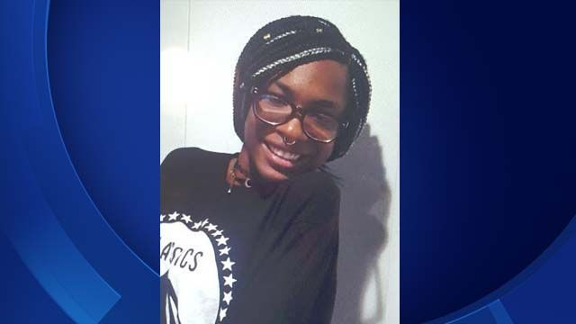 Milford teen reported missing since Dec. 10