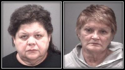New Haven elderly woman scammed of hundreds of thousands of dollars