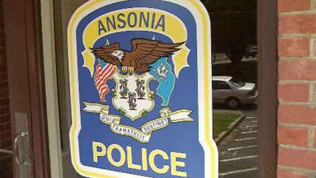 Ansonia police investigate possible irregularities in city's tax office