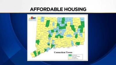 State proposes new affordable housing plan