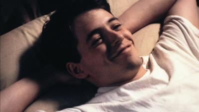 Matthew Broderick still remembers his most famous lines from 'Ferris Bueller's Day Off'
