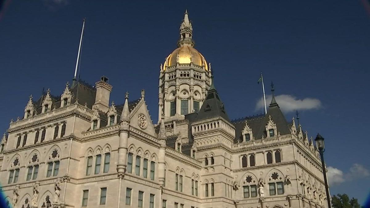 Agency hit hard with campaign finance grant requests
