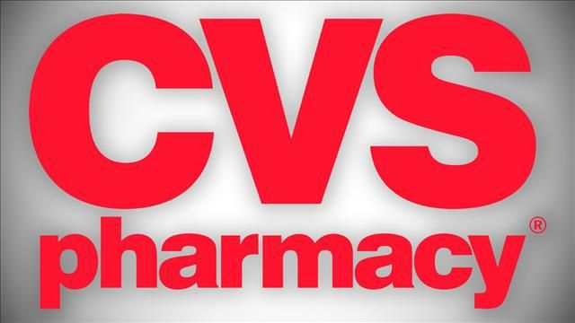 CVS to buy Aetna following Sunday vote